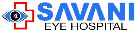 Savani Eye Hospital